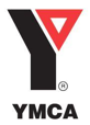 GEELONG YMCA