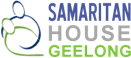 SAMARITAN HOUSE GEELONG